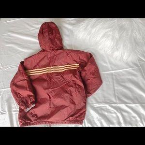 adidas Jackets & Coats - Vintage Adidas Jacket